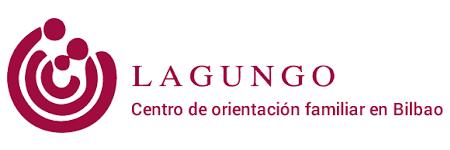 Lagungo