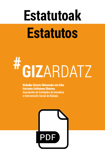 GIZARDATZ_estatutos-01.png