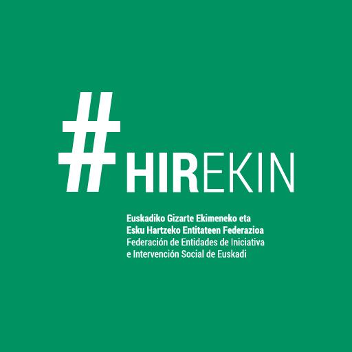 Hirekin