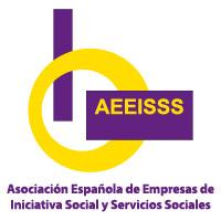 AEEISSS
