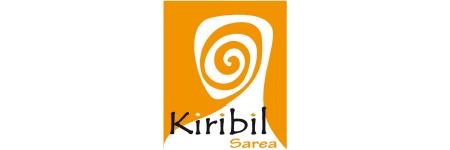 Kiribil