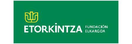 Etorkintza