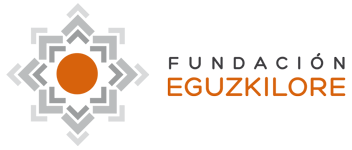 Fundación EGUZKILORE